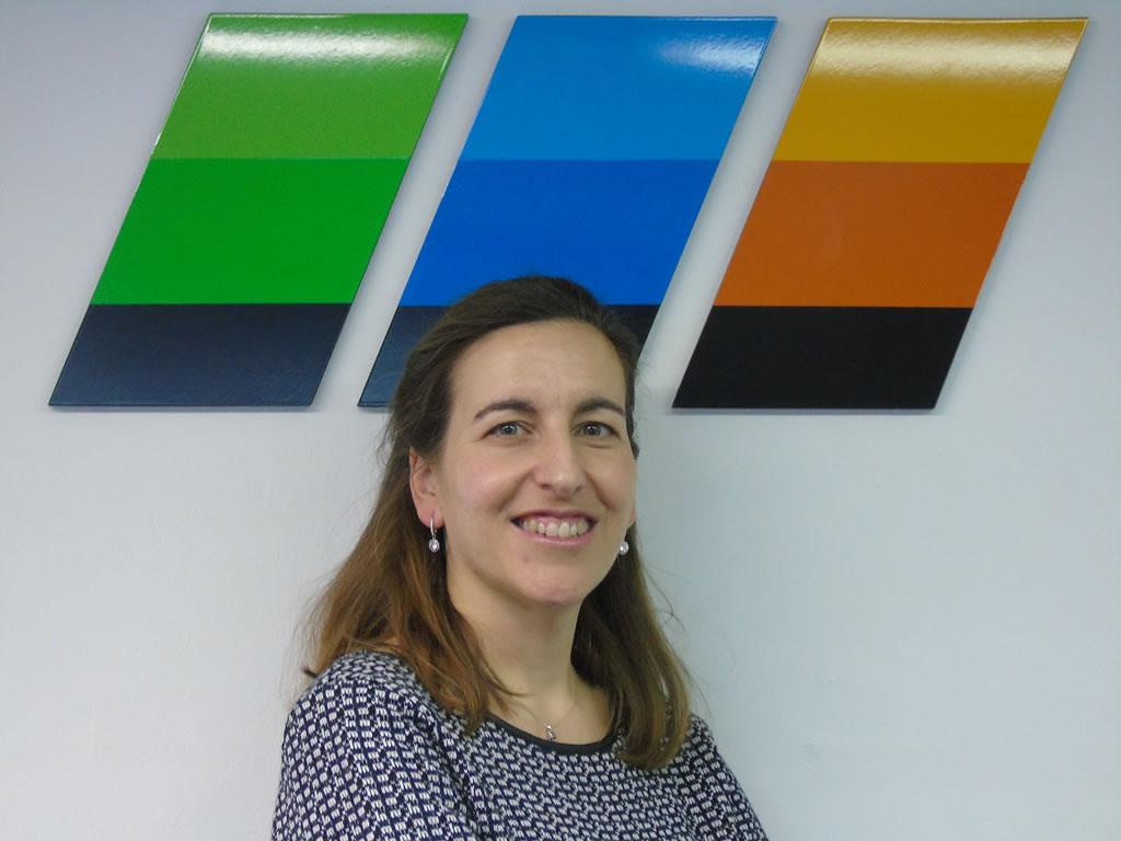Ana-Santos