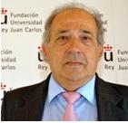 Enrique-Alvarez