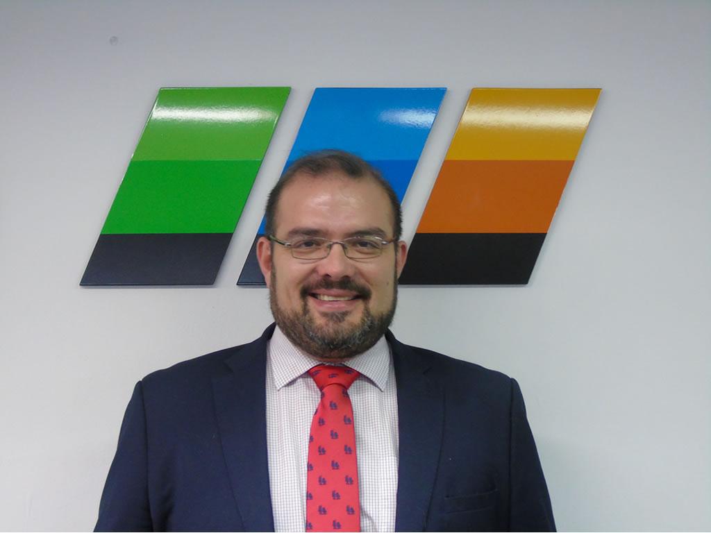 Manuel-Lazcano