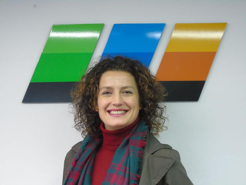 Marta-Nogareda