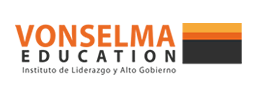 logo-vonselma